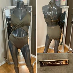 ❌SALE❌VINCE CAMUTO🔆BRAND NEW (NWOT)